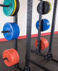 Power Rack SPR1000