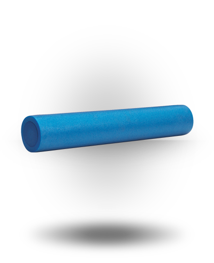 Body-Solid Full Foam Roller