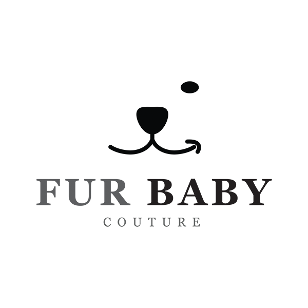 Furbaby Couture Coupons and Promo Code