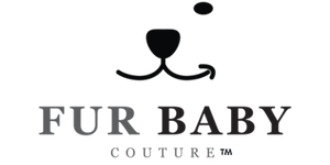 Furbaby Couture Logo