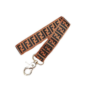 Furendi Leash - Furbaby Couture