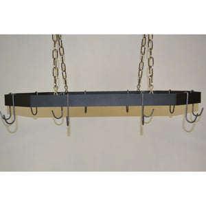 Steele Canyon Hanging Pot and Pan Rack 325N