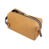 High Line Leather Pouch