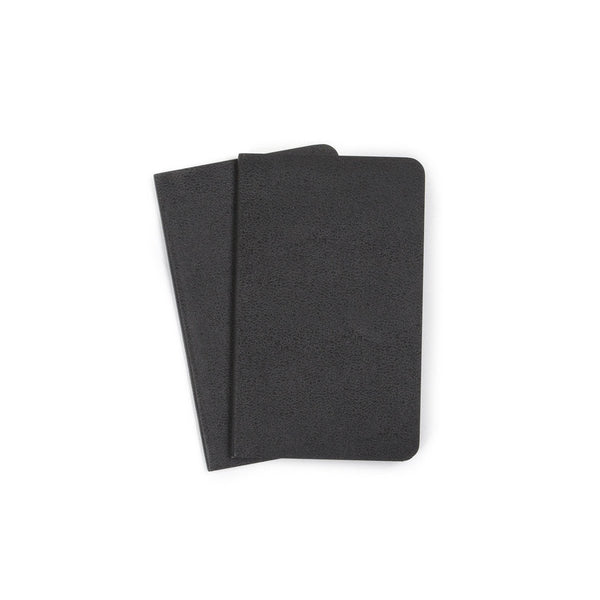 Orbiter Leather Wallet Refill - Two Pack