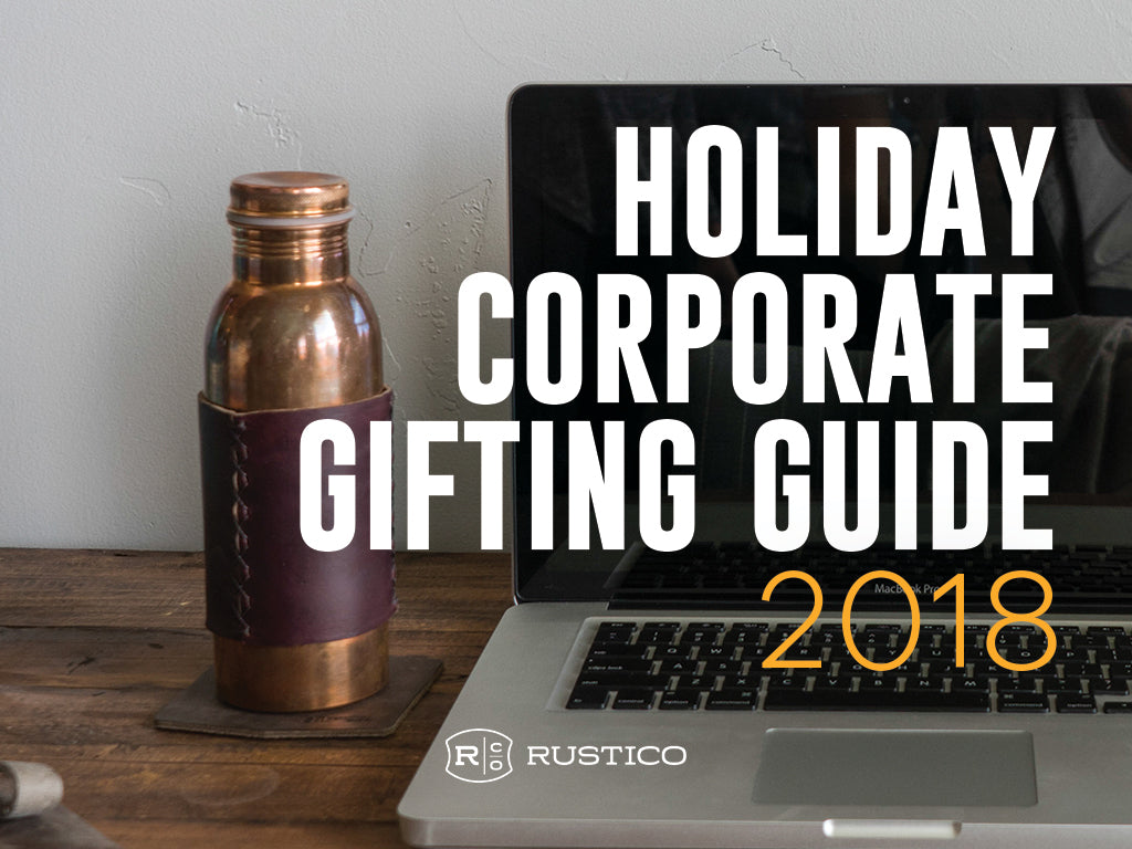 5 Great Rustico Items Employees Will Love