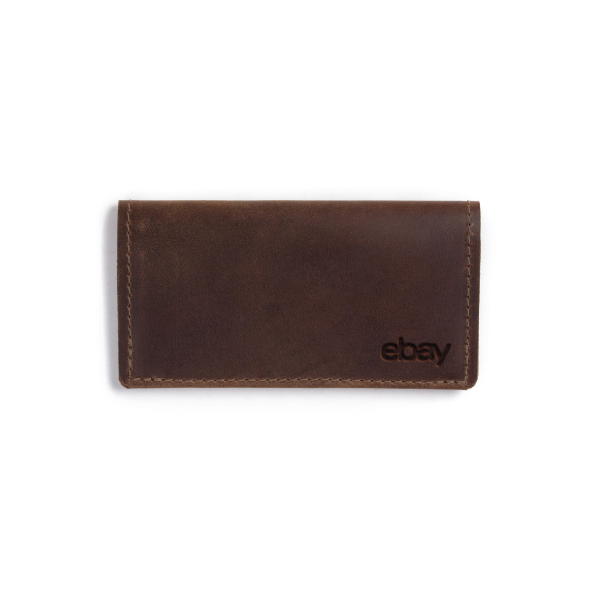Cargo Leather Wallet