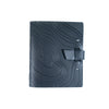 Topo Traveler Journal - Black