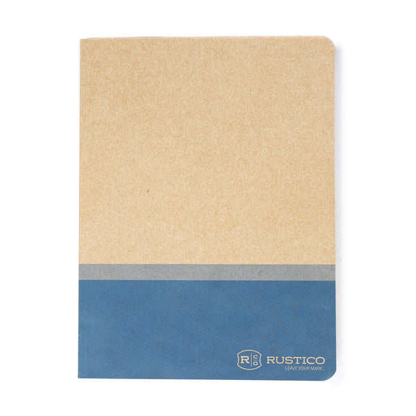 Premium Notebook Refill - Small