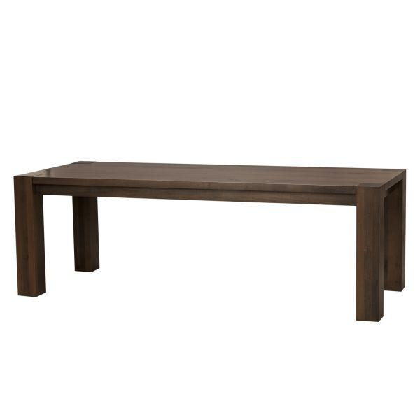 Once A Tree Furniture - Guzzo Dining Table