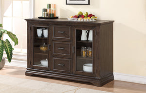 "Sonoma 54"" Sideboard"