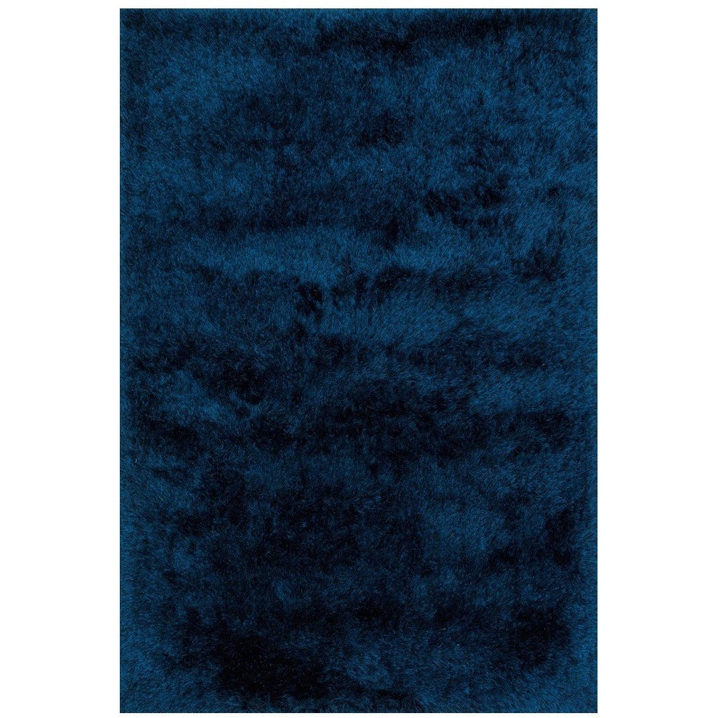 Allure Shag Rug Collection