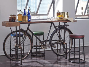 Bicycle Bar