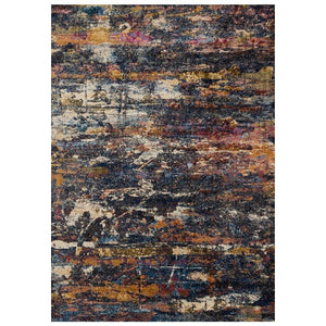 Dreamscape Rug Collection