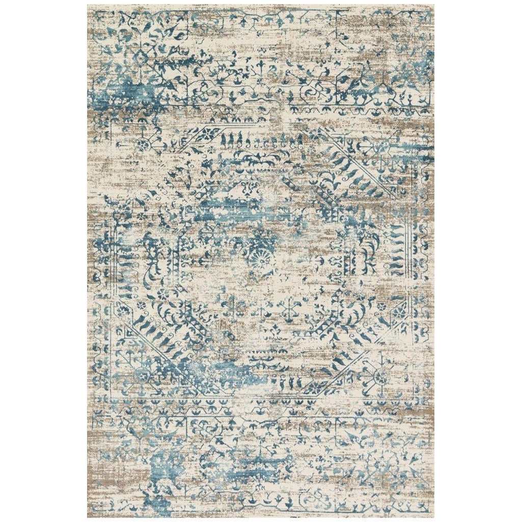 Kingston Rug Collection