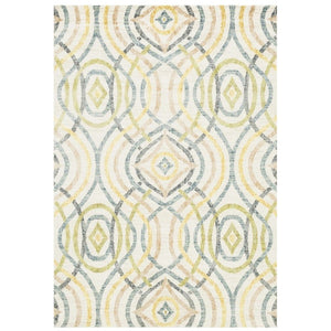 Madeline Rug Collection