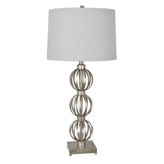 Massoud Table Lamp