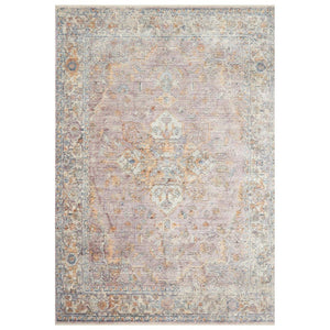 Ophelia Rug Collection