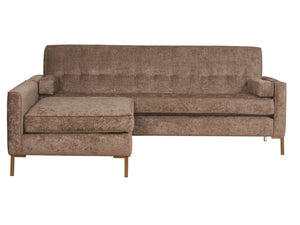 Richard Sectional