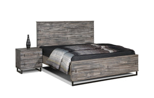 Scottsdale Queen Bed
