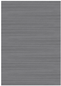 Solid Textured Grey
