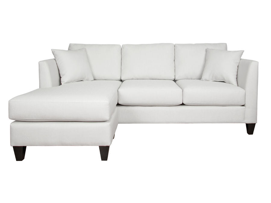 Toby Sectional