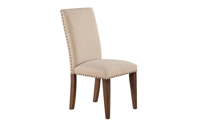 Urbana Upholstered Chair