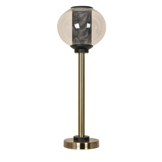 Weller Table Lamp