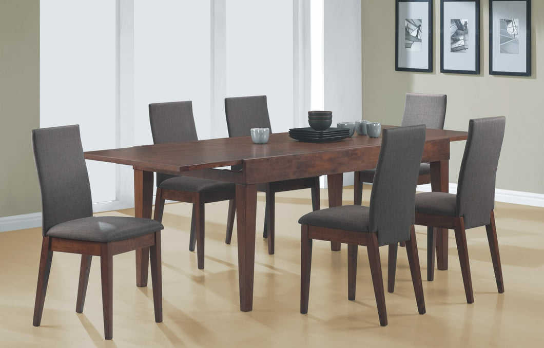 Woodbridge Dining Table