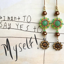 Thrill My Soul Jewelry