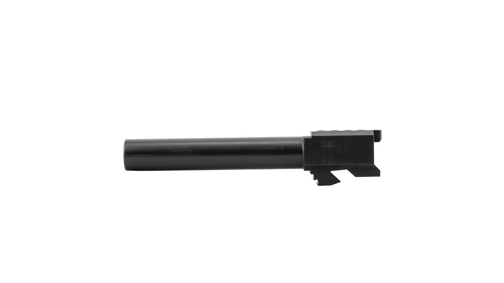 GGP Glock® 17 Match Grade Barrel