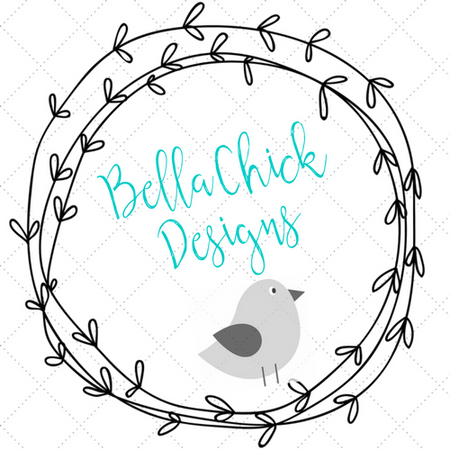 Bella Chick Designs