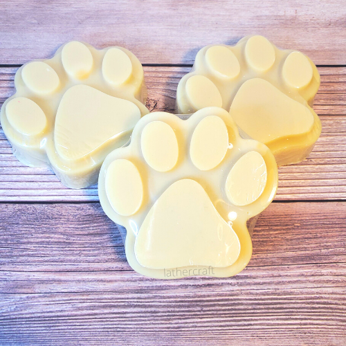 Doggy Soap