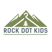 Rock Dot Kids