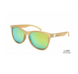 Boardwalk Kid Sunnies
