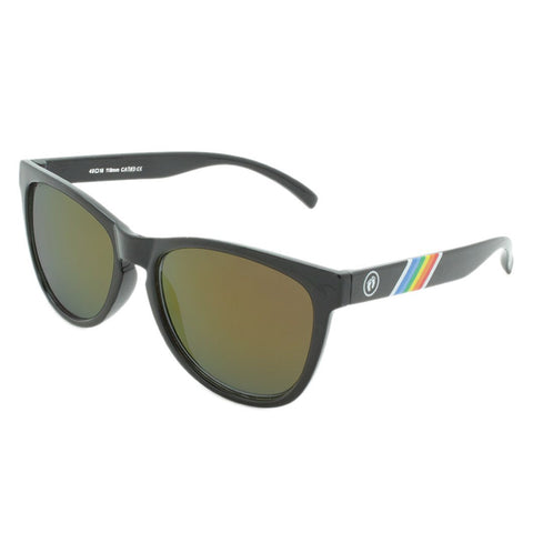 Conner Kid Sunnies (Polarized or Mirrored)