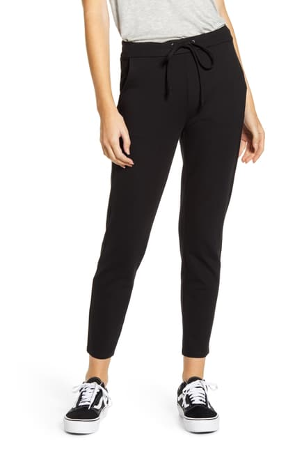 1822 Denim Women's Pontie Jogger