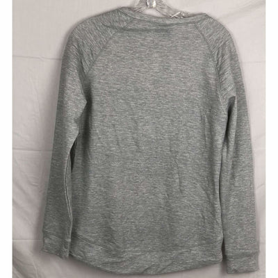 32 Degrees Womens Soft Fleece Top Tops & Blouses