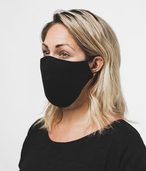 Face Covering / Mask