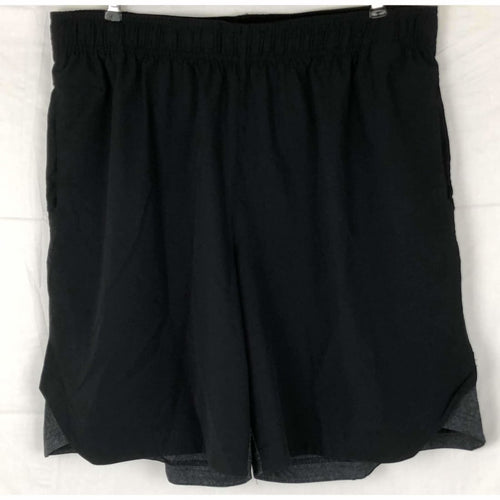 Adidas Climalite Mens Athlete Id Short Athletic Apparel