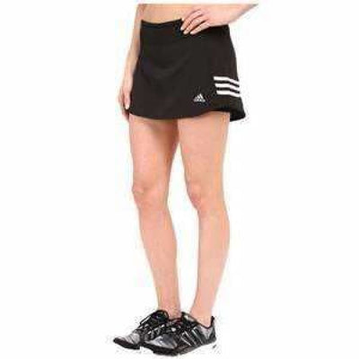 Adidas Womens Response Climalite Skort Athletic Apparel