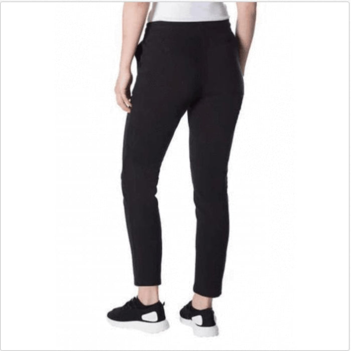 Champion Womens French Terry Jogger Pant Athletic Apparel