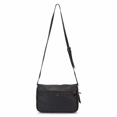 Co Lab Loft 2.0 Crossbody Bag Purse