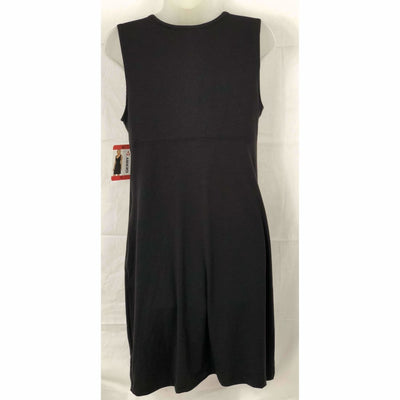 Gerry Womens Sleeveless Sundress - Dresses