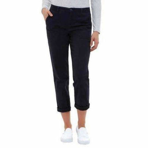 Jones Of New York Ladies The Chino Pants Pants