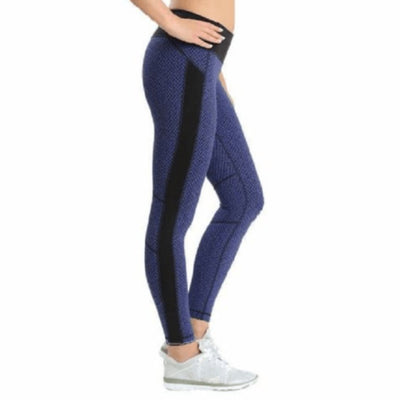 Kirkland Signature Womens Active Thights Athletic Apparel