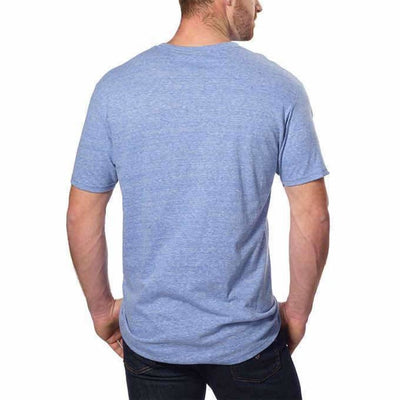 Levis Mens Graphic Tee Casual Shirts