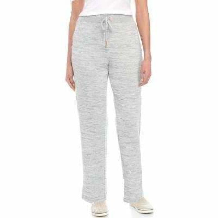 Life Worx By Gloria Vanderbilt Womens Bonnie Pant Pants & Shorts