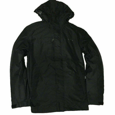 Orvis Mens Wahoo Hooded Rain Jacket Coats & Jackets
