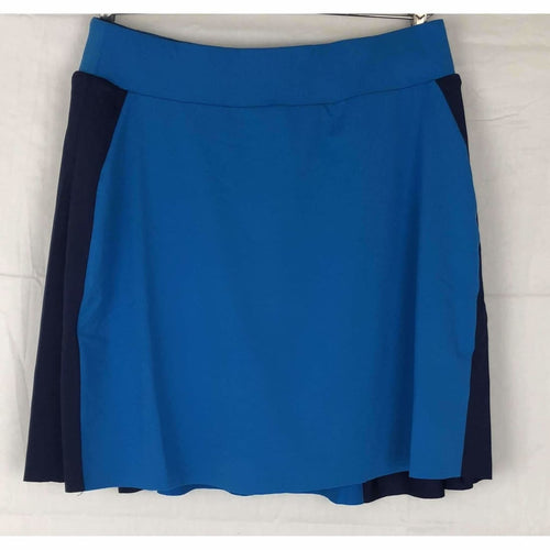 Thrive Society Womens Skort Skirts & Skorts