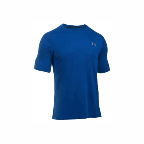 Under Armour Ua Mens Threadborne T-Shirt Athletic Apparel